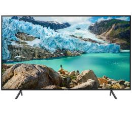"""Telewizor 44"""" - 55"""" Samsung UE55RU7172"""