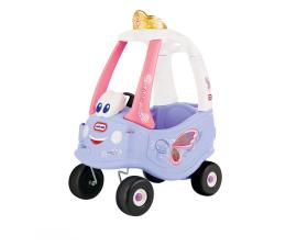 Jeździk/chodzik dla dziecka Little Tikes Jeździk Cozy Coupe Wróżka