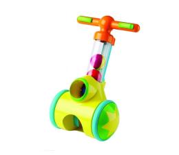 Jeździk/chodzik dla dziecka TOMY Toomies Piłeczkowy jeździk