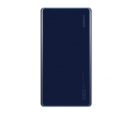 Powerbank Huawei Power Bank CP125 12000mAh SuperCharge 40W Blue