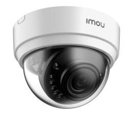 Inteligentna kamera Imou Dome Lite FullHD LED IR (dzień/noc) zewnętrzna