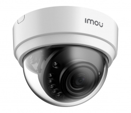 Inteligentna kamera Imou Dome Lite FullHD LED IR (dzień/noc)