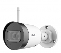 Kamera IP Imou Bullet Lite FullHD LED IR (dzień/noc) zewnętrzna