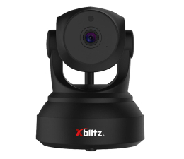 Kamera IP Xblitz Home