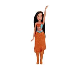 Lalka i akcesoria Hasbro Disney Princess Pocahontas