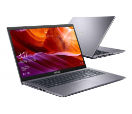 "Notebook / Laptop 15,6"" ASUS VivoBook 15 X509FA i3-8145U/8GB/256"
