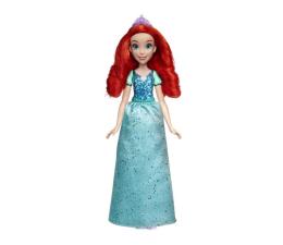 Lalka i akcesoria Hasbro Disney Princess Brokatowe Księżniczki Ariel