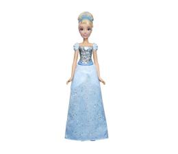 Lalka i akcesoria Hasbro Disney Princess Brokatowe Księżniczki Kopciuszek