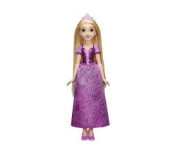 Lalka i akcesoria Hasbro Disney Princess Brokatowe Księżniczki Roszpunka