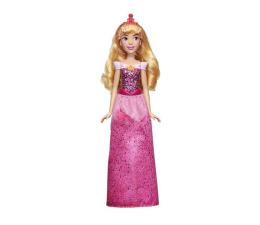 Lalka i akcesoria Hasbro Disney Princess Brokatowe Księżniczki Aurora