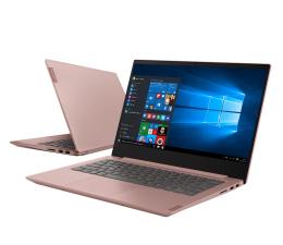 "Notebook / Laptop 14,1"" Lenovo IdeaPad S340-14 i5-8265U/8GB/256GB/Win10"