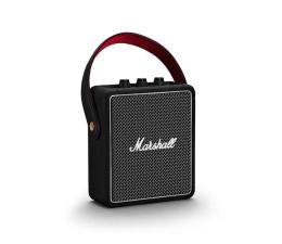 Głośnik przenośny Marshall Stockwell II Czarny