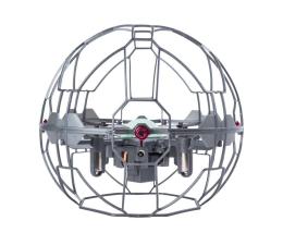 Zabawka zdalnie sterowana Spin Master Air Hogs Atmosphere Supernova