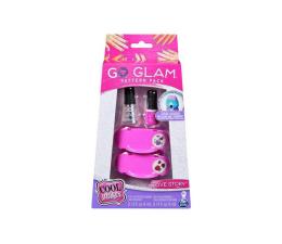Zabawka plastyczna / kreatywna Spin Master Cool Maker Go Glam Zestaw uzupełniający Love Story