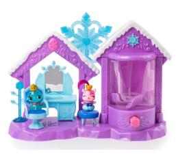 Zabawka plastyczna / kreatywna Spin Master Hatchimals Brokatowy Salon