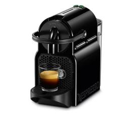 Ekspres do kawy DeLonghi Nespresso EN 80.B Inissia