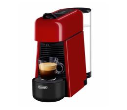 Ekspres do kawy DeLonghi Nespresso EN 200 R