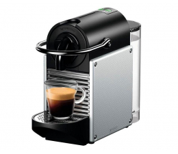 Ekspres do kawy DeLonghi Nespresso Pixie EN 124.S