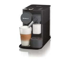 Ekspres do kawy DeLonghi Nespresso EN500.B