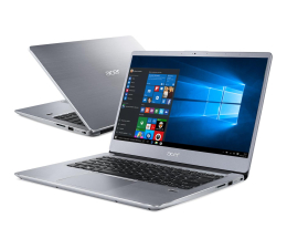 "Notebook / Laptop 14,1"" Acer Swift 3 R5-3500U/8GB/512/Win10"