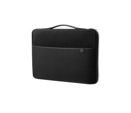 "Etui na laptopa HP ETUI Carry do notebooka 14"""