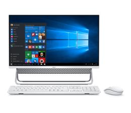 All-in-One Dell Inspiron 5400 i5-1135G7/8GB/512/Win10 MX330