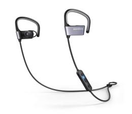 Słuchawki bezprzewodowe SoundCore Arc czarno - szare