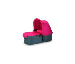 Gondola do wózka Jane Micro 5084