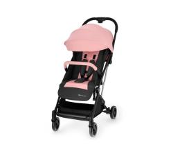 Wózek spacerowy Kinderkraft Indy Pink
