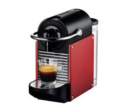 Ekspres do kawy DeLonghi Nespresso Pixie EN 124.R