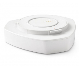 Multiroom Denon HEOS 1 GoPack Biały