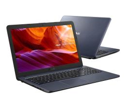 "Notebook / Laptop 15,6"" ASUS X543MA-DM621 N4000/4GB/256"