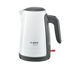 Czajnik elektryczny Bosch TWK6A011