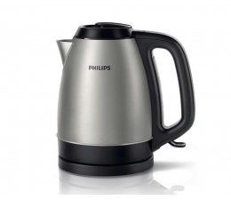Czajnik elektryczny Philips HD9305/21