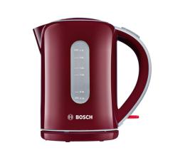 Czajnik elektryczny Bosch TWK7604