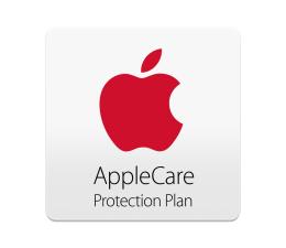 Gwarancja Apple Care Protection Plan for MacBook Pro 15' ESD