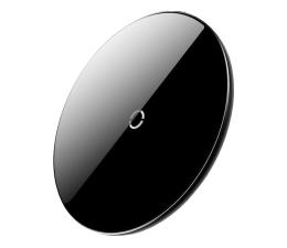 Ładowarka do smartfonów Baseus Ładowarka indukcyjna 10W (czarny)