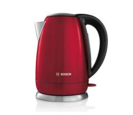 Czajnik elektryczny Bosch TWK78A04