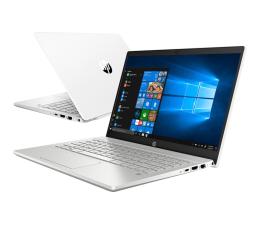 "Notebook / Laptop 14,1"" HP Pavilion 14 i7-1065G7/16GB/512/Win10 MX250 White"