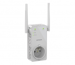 Access Point Netgear EX6130 (802.11b/g/n/ac 1200Mb/s LAN) repeater