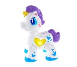 Zabawka dla małych dzieci Dumel Discovery Magiczny Jednorożec 42457