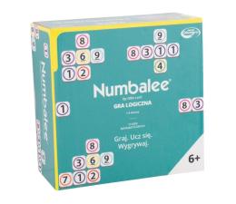 Gra słowna / liczbowa Dumel Numbalee 90542