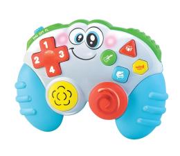 Zabawka dla małych dzieci Dumel Discovery Padek Tadek 42687