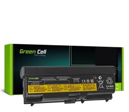 Bateria do laptopa Green Cell Bateria do Lenovo (6600 mAh, 10.8V, 11.1V)
