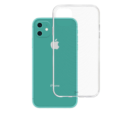 Etui/obudowa na smartfona 3mk Armor Case do iPhone 11
