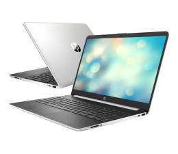 "Notebook / Laptop 15,6"" HP 15s i5-8265/8GB/256 FHD"
