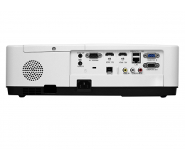 Projektor Nec ME372W 3LCD