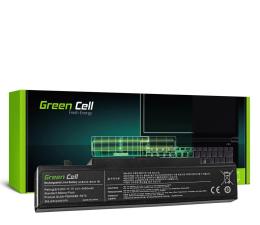 Bateria do laptopa Green Cell Bateria do Samsung (4400 mAh, 11.1V, 10.8V)