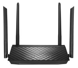 Router ASUS RT-AC59U V2(1500Mb/s a/b/g/n/ac USB)