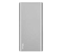 Powerbank Trust Power Bank Omni 10000 mAh USB-C, QC 3.0